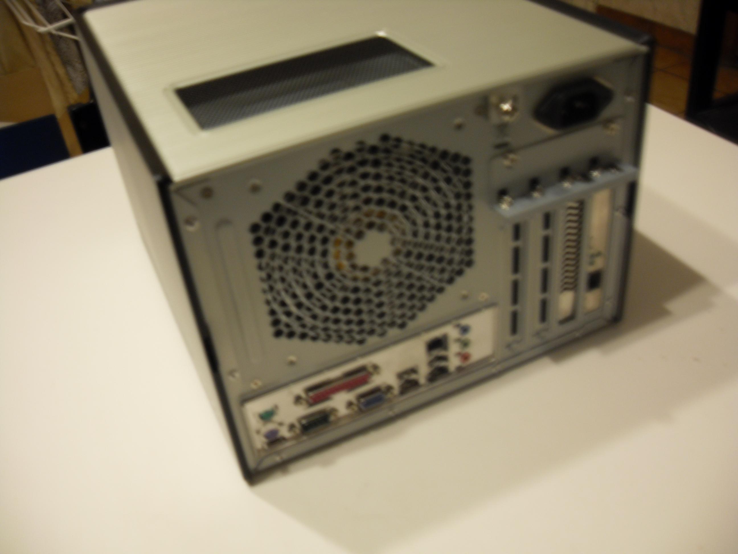 VLUU L200  / Samsung L200