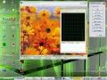 interface_6